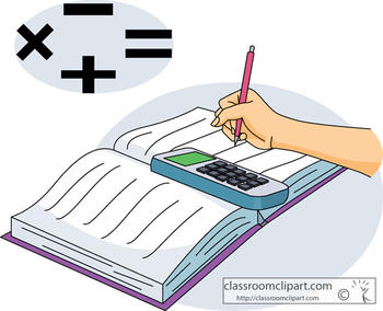 mathematics_book_with_calculator.jpg