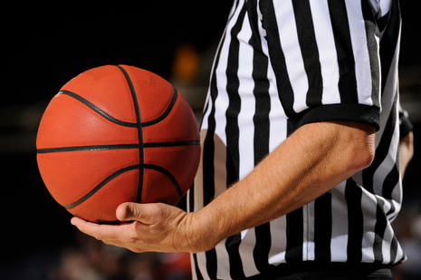Basketball-Referee.jpg