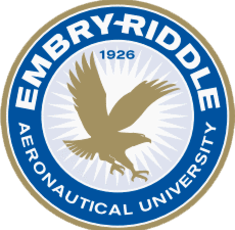 Embry-Riddle_Aeronautical_University_Seal.png